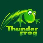 Thunder Frog