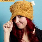Turkey Hat 4