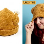 Turkey Hat 6