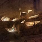 Wadi Rum Resort 13