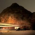 Wadi Rum Resort 15