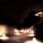 Wadi Rum Resort 16