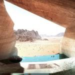 Wadi Rum Resort 4