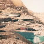 Wadi Rum Resort 5