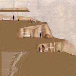 Wadi Rum Resort 6