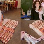 BaconScarf
