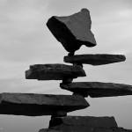 BalancedRock 7