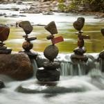 BalancedRock 8