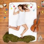 Dreaming Girl 3