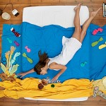 Dreaming Girl 4