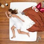 Dreaming Girl 7