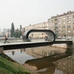 Festina Lente Bridge 1
