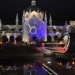 Festina Lente Bridge 11