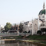 Festina Lente Bridge 3