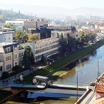 Festina Lente Bridge 4