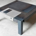 FloppyTable 7