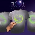 GlowThreads2