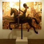 3DpaintSculpt 18