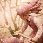 3DpaintSculpt 2