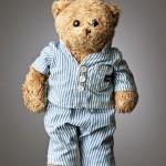 Beary Age 6