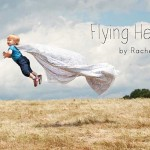 FlyingHenry1