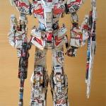 Gundama