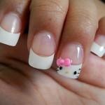 Hello Kitty Beauty Spa 11