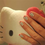 Hello Kitty Beauty Spa 12