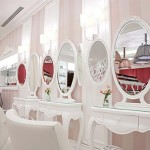 Hello Kitty Beauty Spa 4