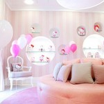 Hello Kitty Beauty Spa 7