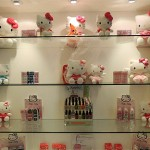 Hello Kitty Beauty Spa 8
