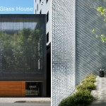 OpticalGlassHouse