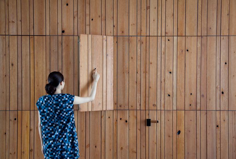 Hidden Wall Hidden Storage On Pinterest Hidden Doors Hidden Pantry And Bookcase Door