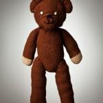 Teddy Age 22
