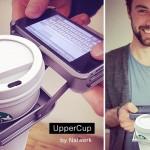 UpperCup1