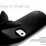 Whale Lee 2