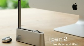 ipen2 ปากกาสำหรับ iMac และ iPad สุดเจ๋ง