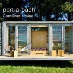 port-a-bach 1