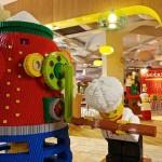 LEGOHotel 10