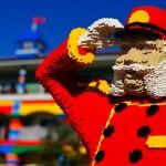 LEGOHotel 2