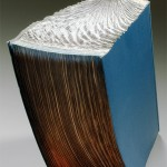 BookCarving 14