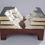 BookCarving 6