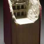 BookCarving 8