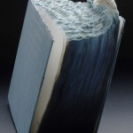 BookCarving 9