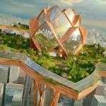 Future_City 1