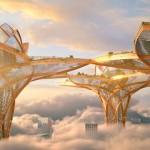Future_City 6