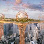 Future_City 7