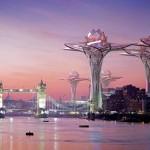 Future_City 8