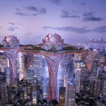 Future_City 9