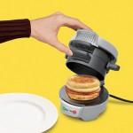 SandwichMaker 6